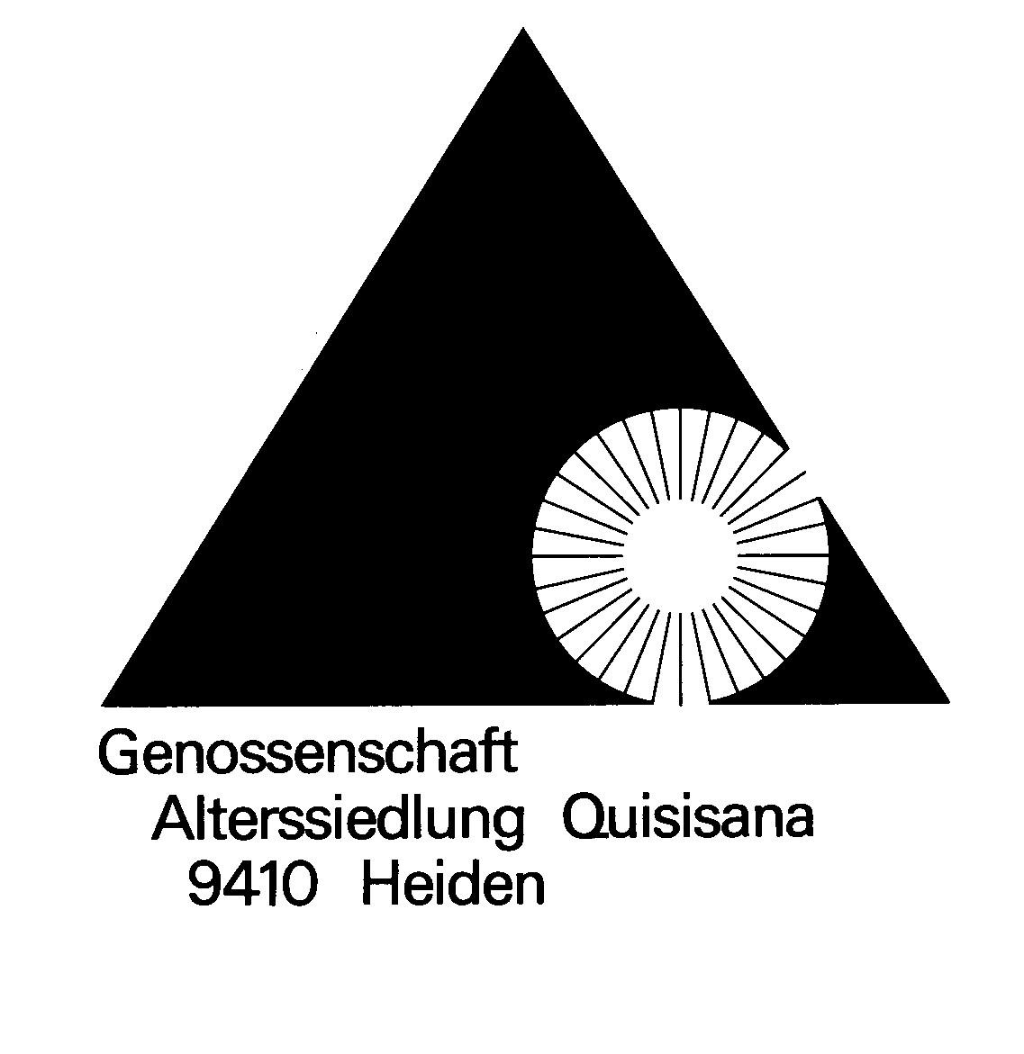 Quisisana